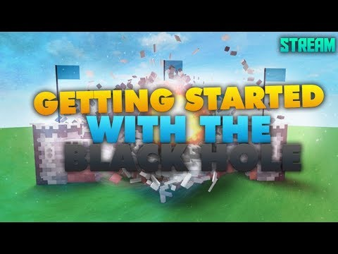 [Roblox] Destruction Simulator: GETTING STARTED WITH BLACK ...