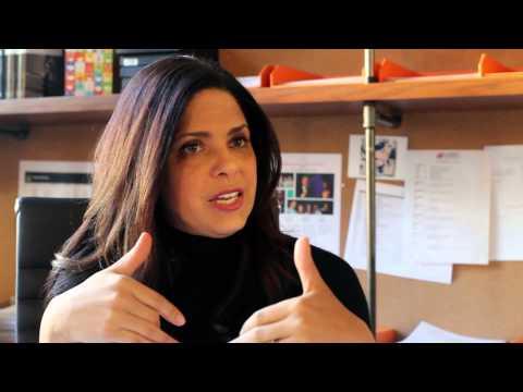 Soledad O'Brien's Education Story