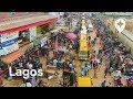 Exploring Lagos - Photo Journey, Ep. 10