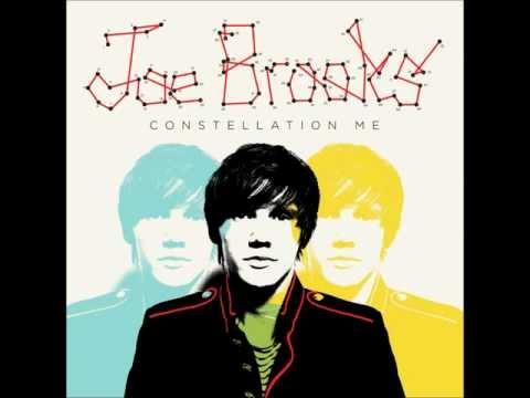 Клип joe brooks - Five Days Of Summer