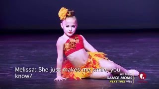 Dance Moms - Alysa Owen - Fever Rising - Season 6 Episode 6(2nd Place Junior Solo Jazz ALDC All Right Belong To Lifetime., 2016-02-10T05:38:37.000Z)