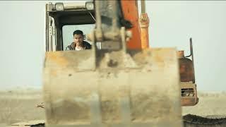 مصر بتتقدم لينا.. مصر بتتقدم بينا | مشروع تنمية شرق بورسعيد