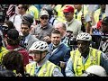 Tariq nasheed was the united the right 2 rally a success mp3