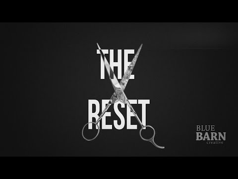 The Reset - Documentary