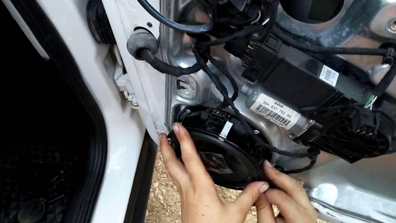 Каталог mustang весна лето 2018: часы работы, телефон, адреса. Женская коллекция mustang с ценами: каталог самых интересных вещей, которые можно купить в тольятти. Кеды высокие на шнуровке mustang shoes.