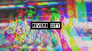 1995 [slowed + reverb] - Juİcy J (feat. Logic)