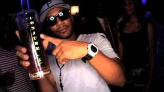 Ludacris feat. Lil Scrappy-Everybody Drunk /Official Video/