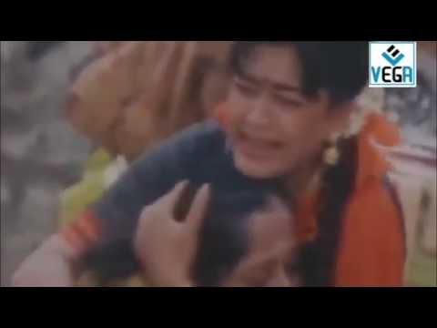 En Pondatti Nallava Movie Action Scene