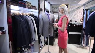 Лучшие мужские костюмы СКИДКИ до -70%,-мужские рубашки,галстуки,ремни,пальто от Fashion Wear Milano(, 2013-08-11T23:58:59.000Z)