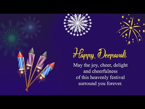 Diwali Quotes In English The Festival Of Lights