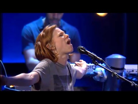 Only You Satisfy Me (Spontaneous Worship) - Steffany Gretzinger | Bethel Music