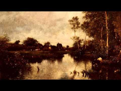 Vivaldi - Sonatas for Cello & BC, Bruno Cocset