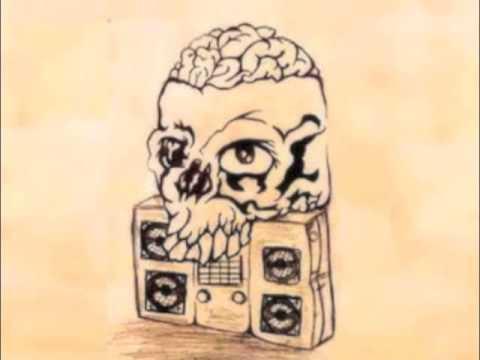 Burial Untrue Album  Kode9 Minimix FULL