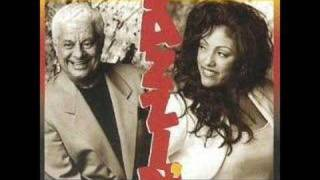 Love for sale (Jazzin) - Tito puente & La india