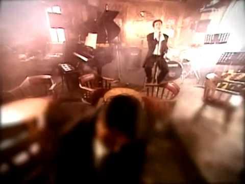 [MV] Turbo - A Jazz Bar 1996 HD