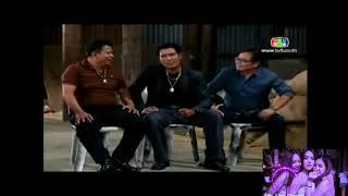 Nh c Phim Remix Kung Fu Boys Ti u Anh H ng Lk Nh c Tr Vi t Remix L ng Phim Remix Hay 2017
