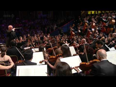 Turkish March Mozart - Rondo Alla Turca von YouTube · Dauer:  4 Minuten 3 Sekunden