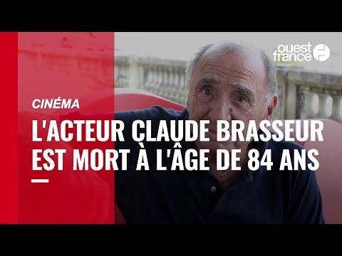 cinéma.-l'acteur-claude-brasseur-est-mort-à-l'âge-de-84-ans