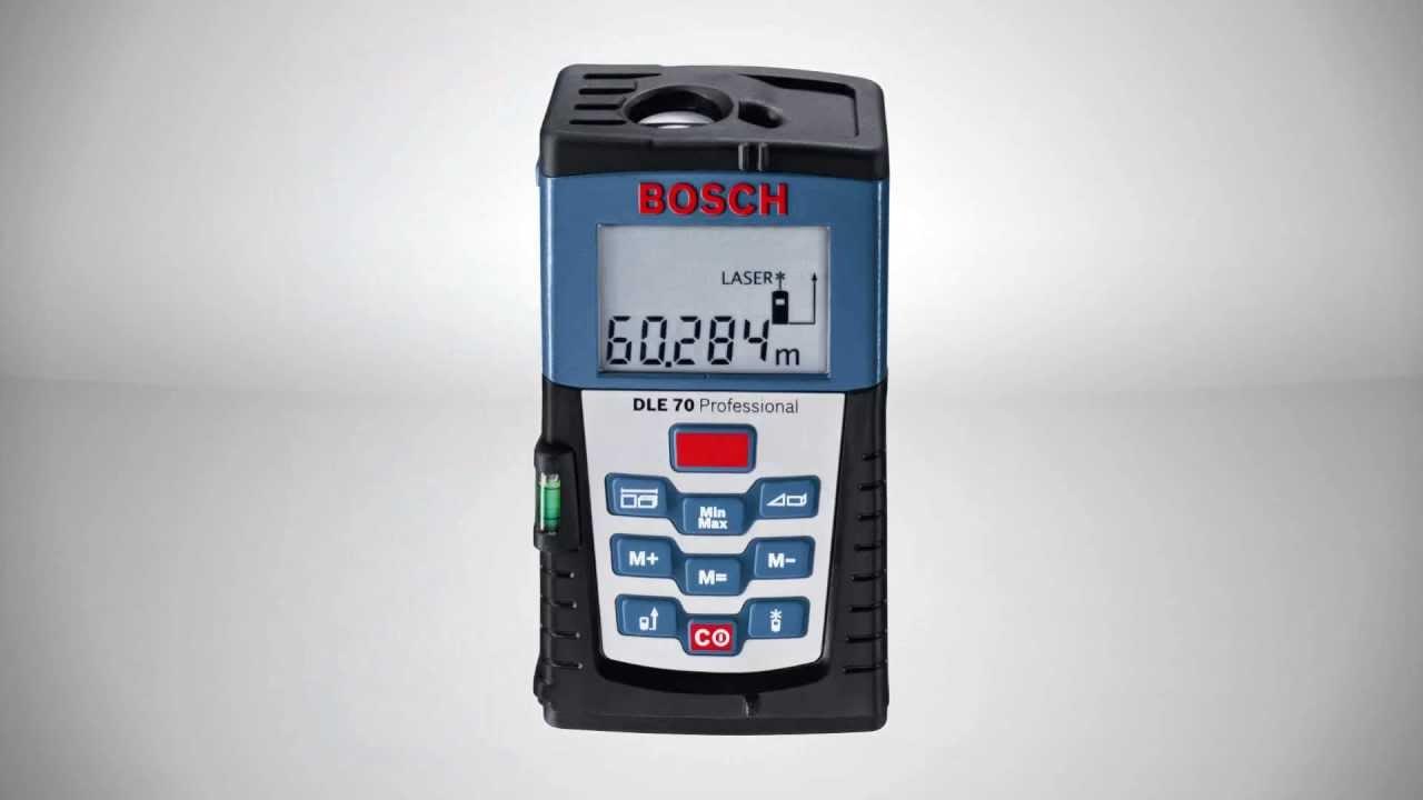 Kaleas Entfernungsmesser Kreuzworträtsel : Bosch entfernungsmesser dle professional bedienungsanleitung