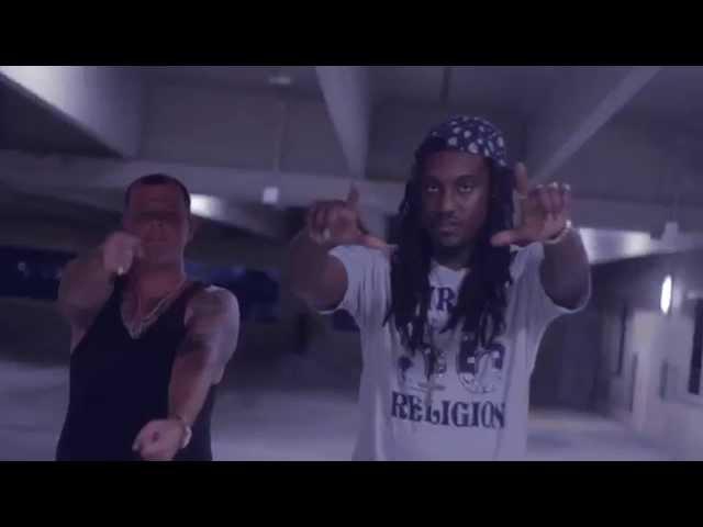 Chiraq Remix featuring @SlimWhitRich