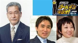 日本史学者の呉座勇一さんが、応仁の乱の時代と重なる先が見えない現代...