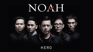 THE BEST OF THE BEST PETERPAN DAN NOAH FULL ALBUM LAGU Hits PILIHAN