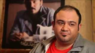 Shame Irani Kambiz Dirbaz,(HD) Season 3 Part 4 شام ایرانی سری سوم  قسمت چهارم کامبیز دیرباز 