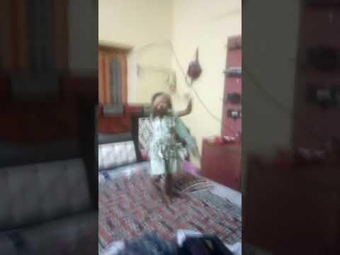 Full Download] Amrutha Valli