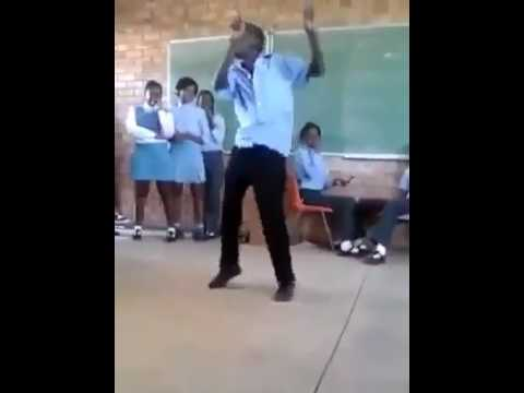 mzansi students dancing thumbnail