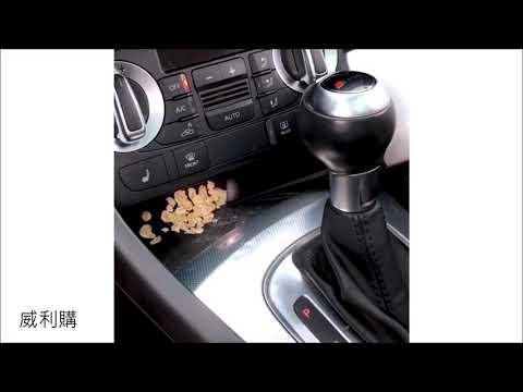 【喬尚拍賣】USB充電款乾溼二用吸塵器 車用/家用 無線牽絆更好用