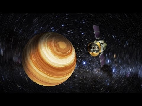 Discovery of Rogue Planet explained