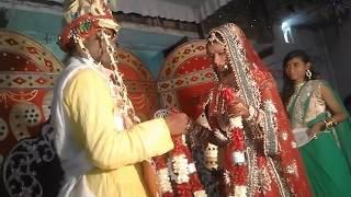 Marriage party umari baberu banda u.p.(2)