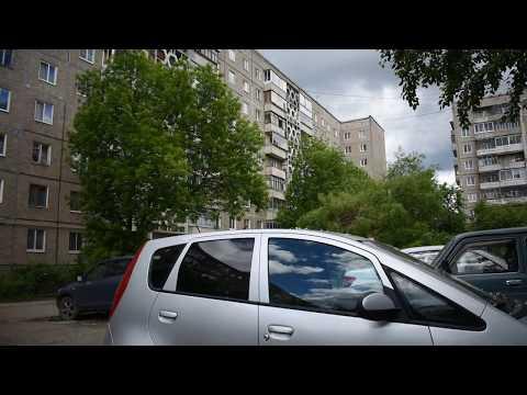 Никольское. Отличное качество. В связи с переездом в Москву. Продажа коттеджа.