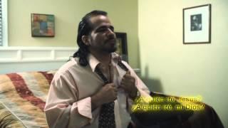 A quién iré - Rachel Sanchez - www.recurso-adventista.com