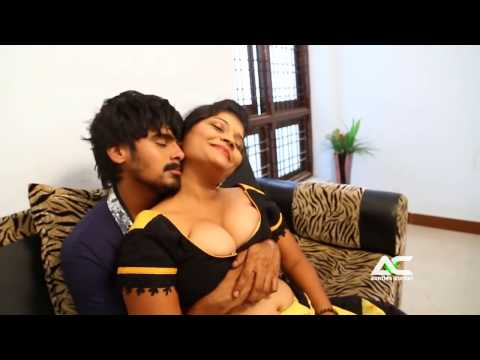 Anbe Azhaikkiren Tamil Romantic Movie | Tamil Hot Movies Scenes | Yogesh, Reshma from YouTube · Duration:  1 hour 50 minutes 14 seconds
