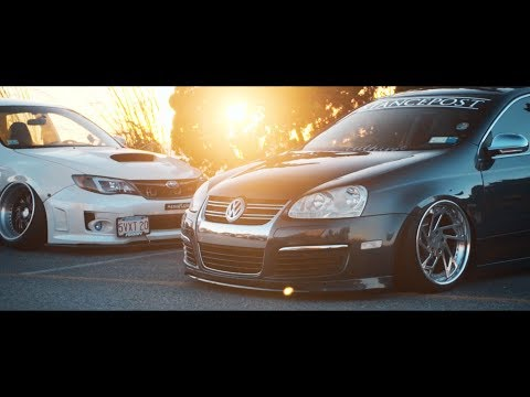 H2Oi 2017 Aftermovie | DIVINE