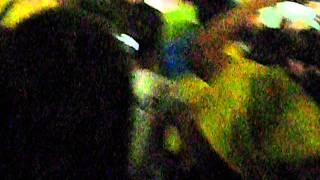 Ярмак - Вставай. Запорожье 2015.(, 2015-08-15T18:09:10.000Z)