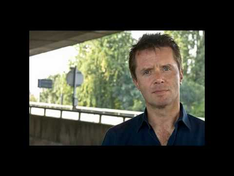 Nicky Campbell Swearing on BBC Radio 5 Live