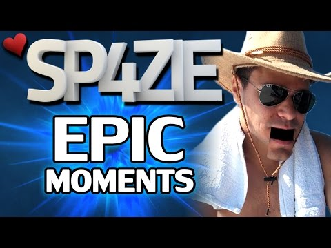 ♥ Epic Moments - #147 RIGHT-CLICK
