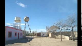 Los Sementales de Zacatecas - MI GUADALUPE