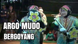 New Argo Mudo Brodut Cewek