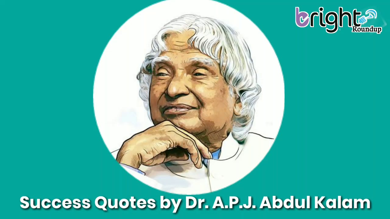 my favourite leader abdul kalam Leadership lessons from dr apj abdul kalam pulkit arora mensxp staff writer dr apj abdul kalam is the man whose efforts are largely responsible for shaping the defence programme of india.
