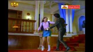 """thaka thaka thakatha  """"Telugu Movie Full Video Songs"""" - Nomu - Ramakrishna,Jayasudha"""