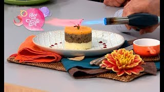 Кулинарный шпион: рецепт шотландского блюда хаггис