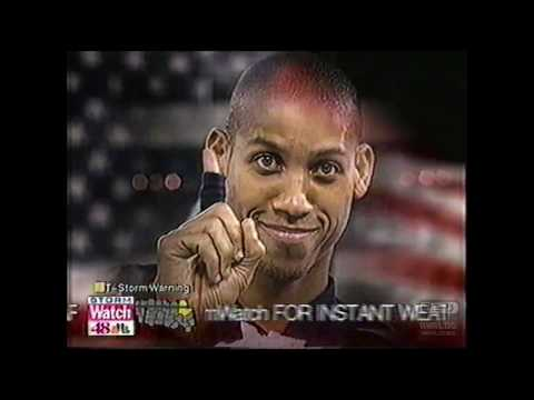 Dream Team III 109 Vs Brazil 68 | 07-07-1996 | Team USA Olympics