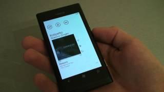 И кто сказал, что телефоны на Windows Phone не зависают(Недавно, я делал видео о том, как перезагружать телефоны на Windows Phone. И многие думали, что такой телефон как..., 2012-08-17T07:07:13.000Z)
