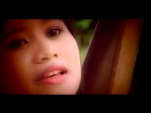 Bali Kauh Angga Tanpa Jiwa balihitz blogspot com