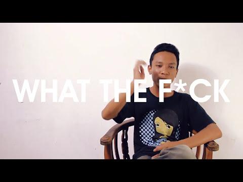Alumni Multimedia 2016 SMK Negeri 4 Semarang - One Minute Talk