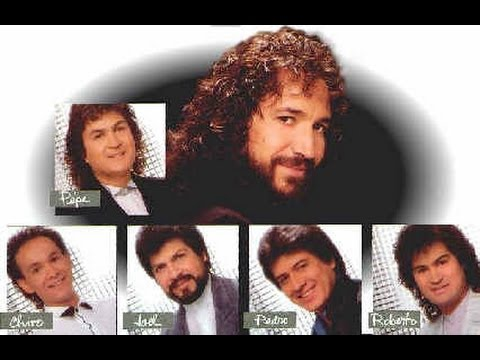 Los bukis exitos vol 2 viyoutube