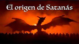 El origen de Satanás